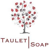 logo savon